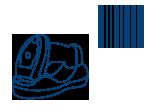 Leitores Wireless WIFI Bluetooth BT