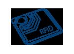 Tags RFID (etiquetas)