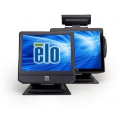 Touch Computer ELO All-In-One