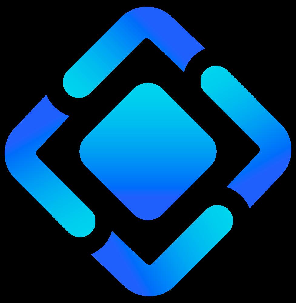 Terminal Intermec CV61
