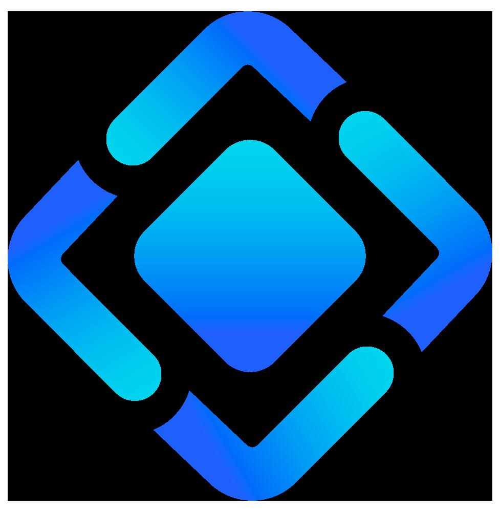 ZQ600 Series Mobile Printer